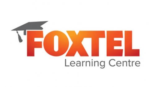 branding_FOXTEL-thumb
