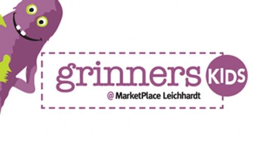 branding_marketing_JONES-LANG-LASSALLE-thumb