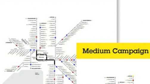 corporate-infographics_TORCHMEDIA-thumb