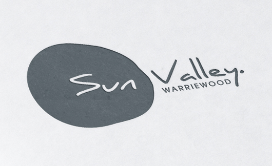 Sun Valley logo