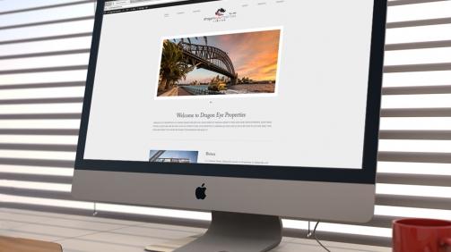 fish-tank-creative-dep-website-design