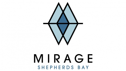 fish-tank-creative-mirage-branding