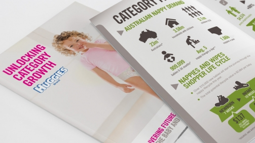 fish-tank-creative-huggies-brochure