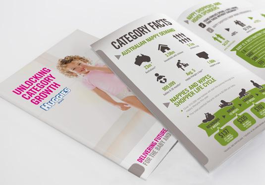 Fidh Tank Creative Huggies Brochure