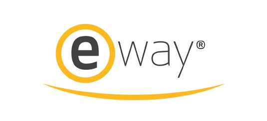 eway-logo-new