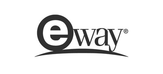 eway-logo-old