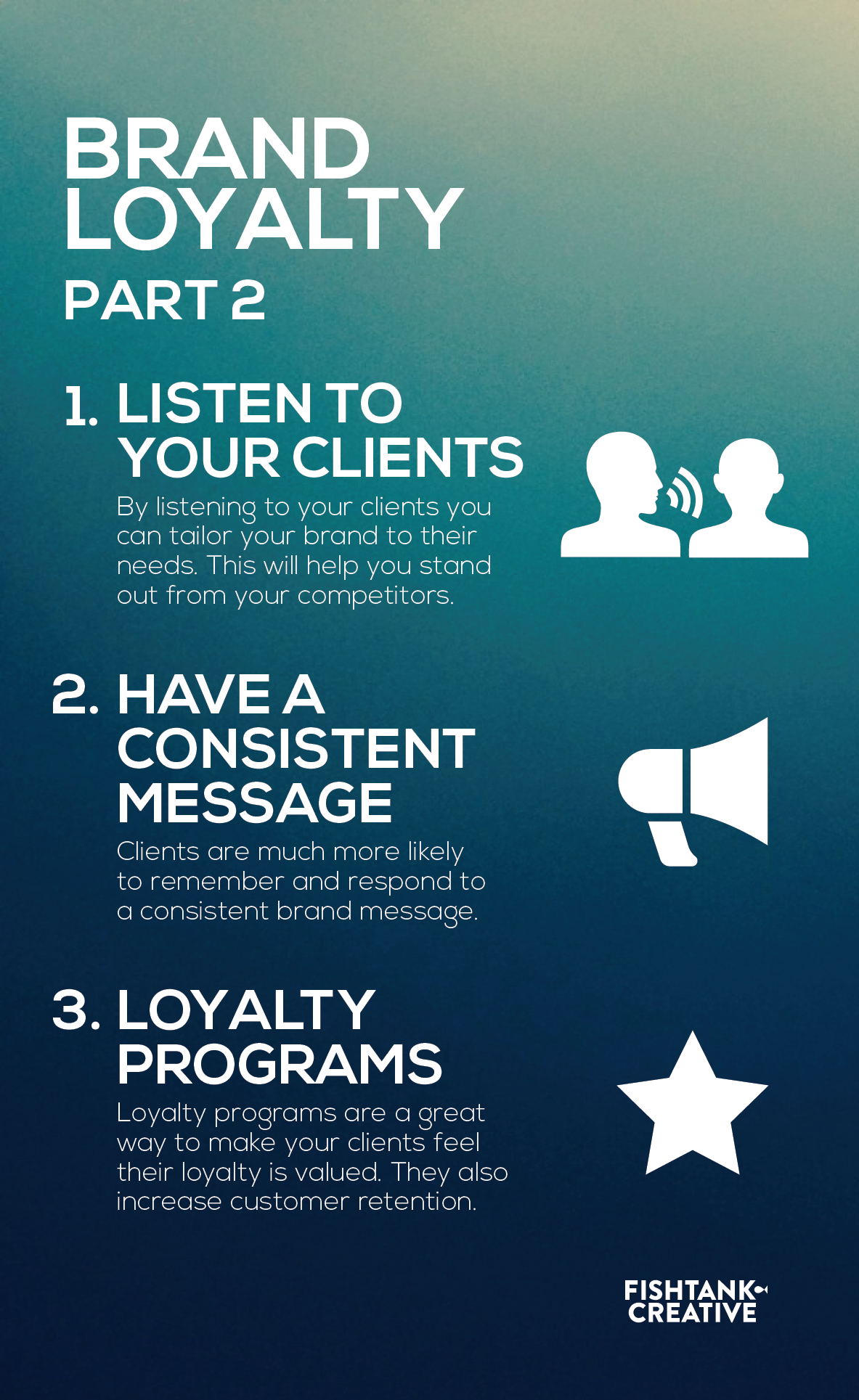 brand loyalty infographic Part 2-01