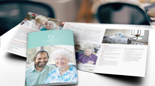 Cabrini-brochure-mock-up