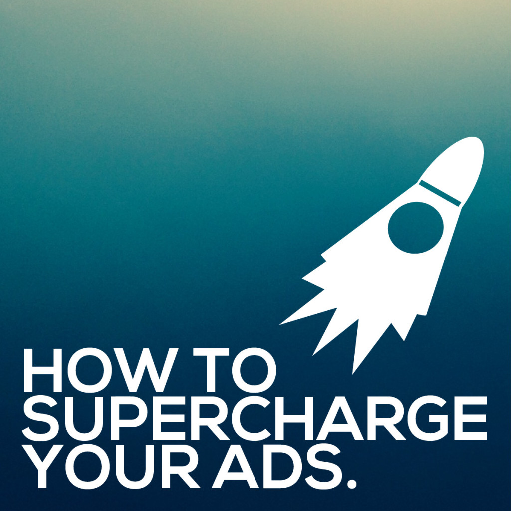 supercharge your ads with facebook pixel
