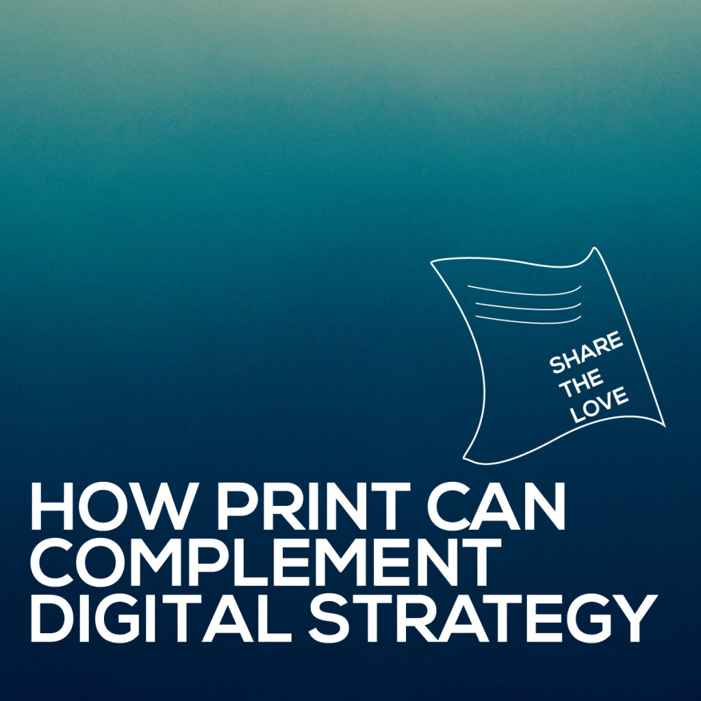 print-digital-strategy