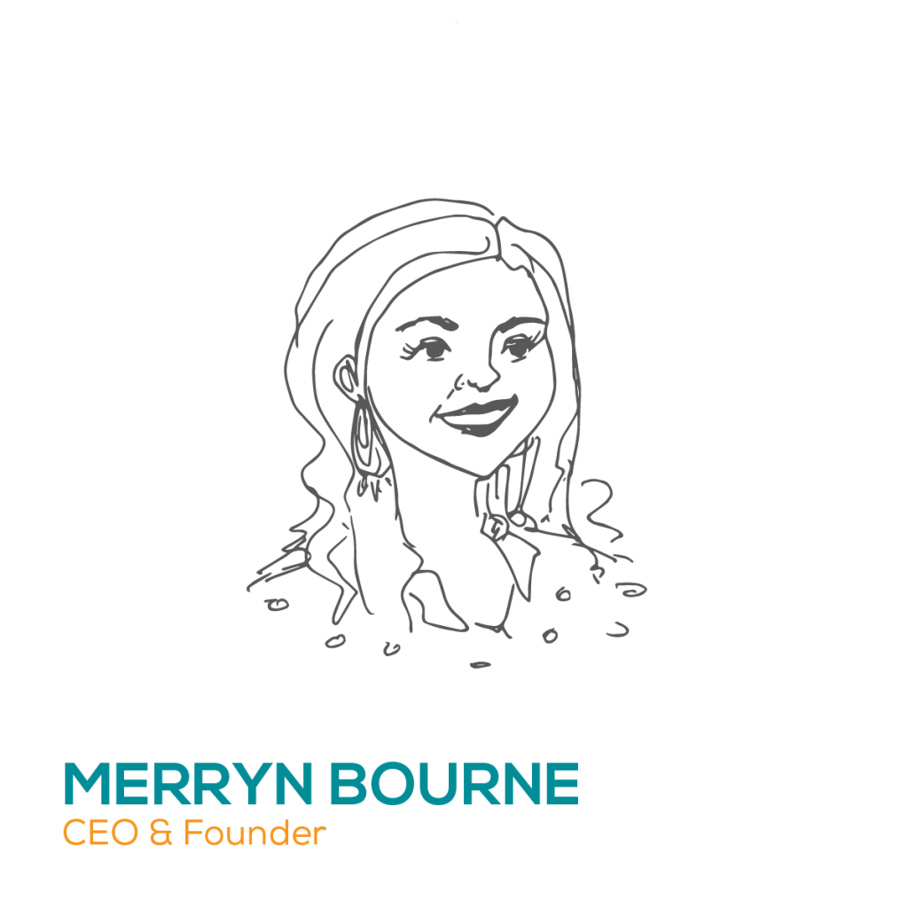 fish-tank-creative-meet-team-merryn