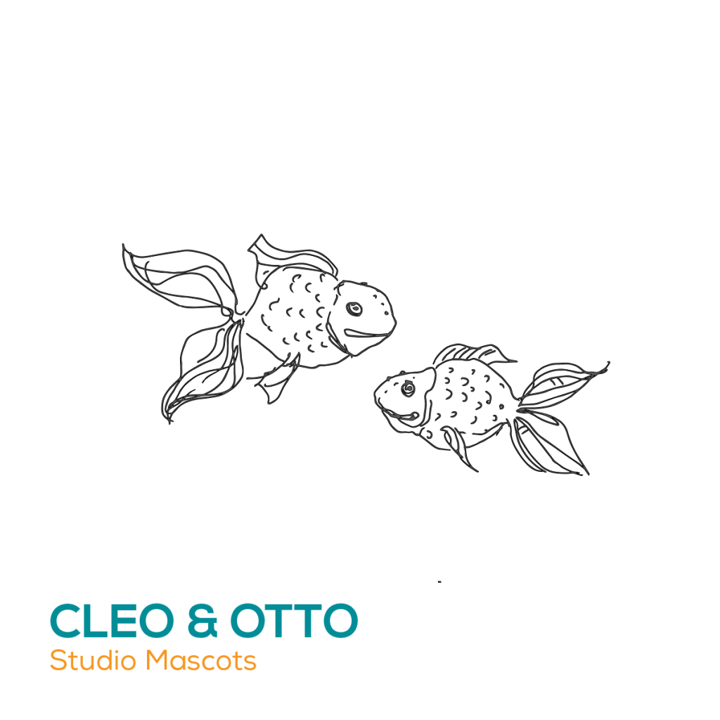 fish-tank-creative-meet-team-otto-cleo